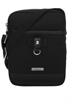 'rivington' shoulder bag od Saint Laurent